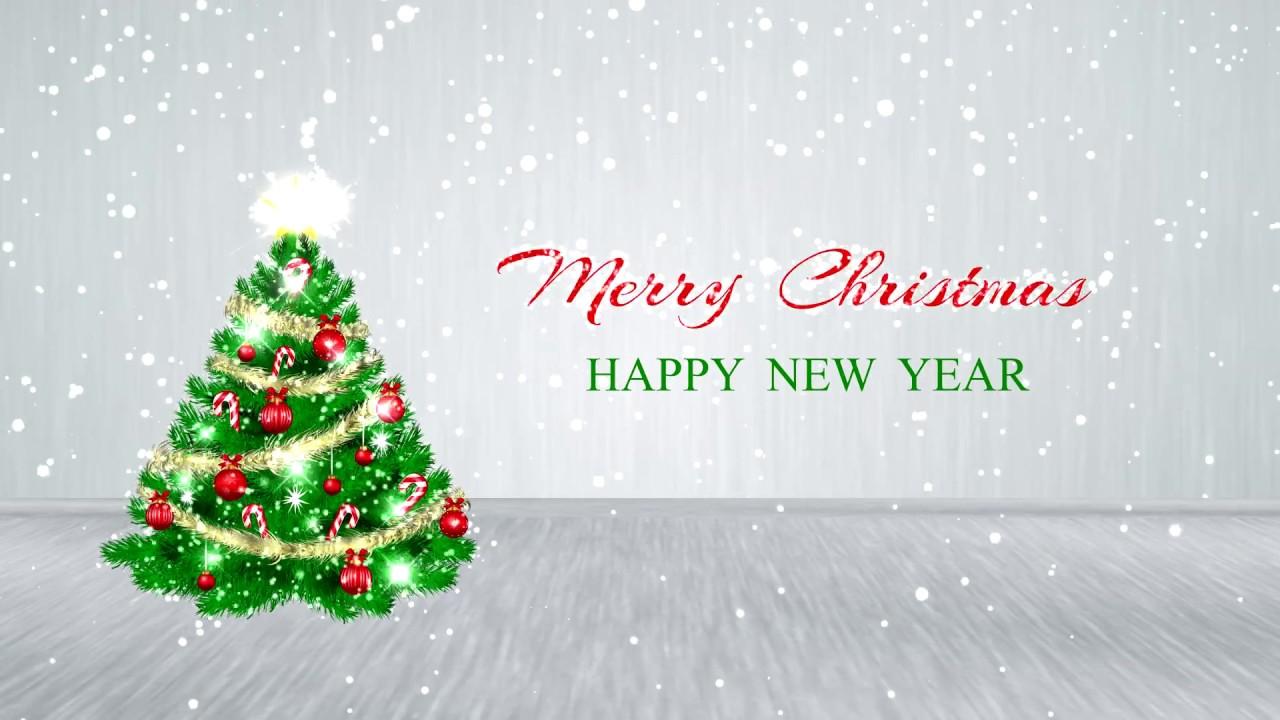 Merry Christmas And Happy New Year.Merry Christmas Happy New Year Shims Way Jujitsu